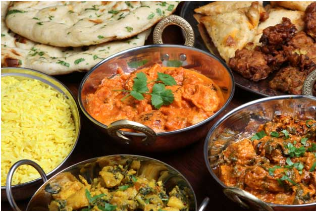 Curry Specific Somerville - Most precious Indian Food Destination