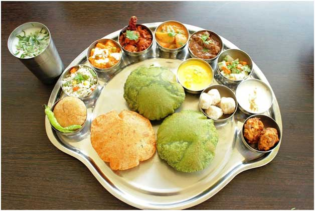 Order Your Food From Authentic Indian Food Somerville Outlets