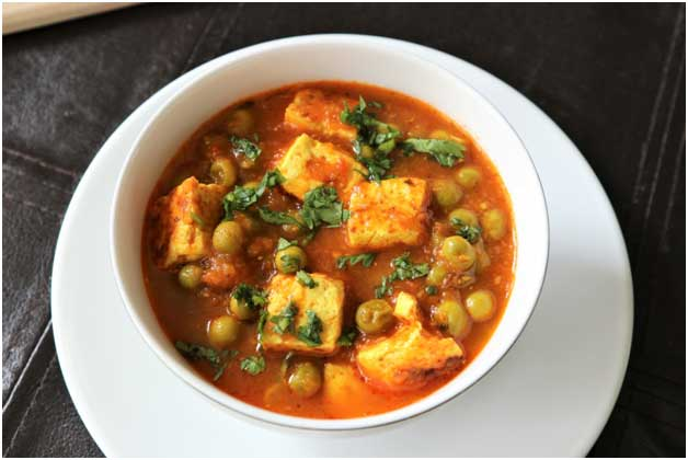 Want to Try Out Indian Food?