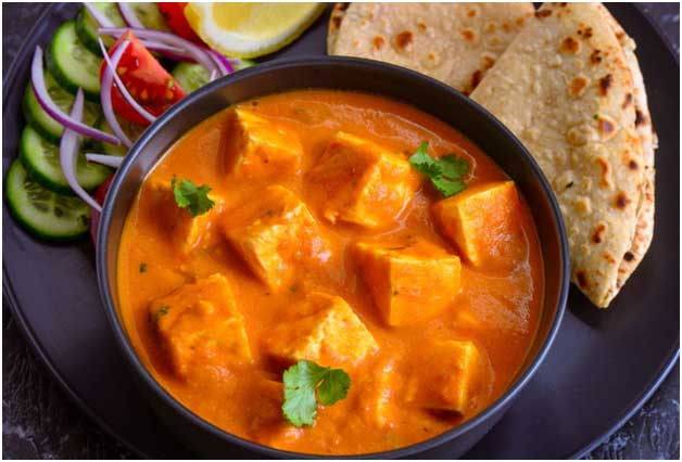 What Are The Indian Foods Served In Somerville And Everett?