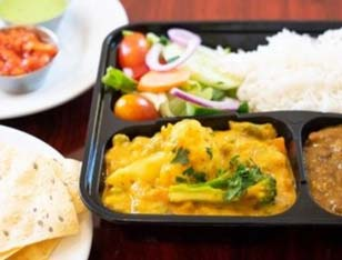 veggie-tiffin-box